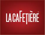 la-cafitiere-logo