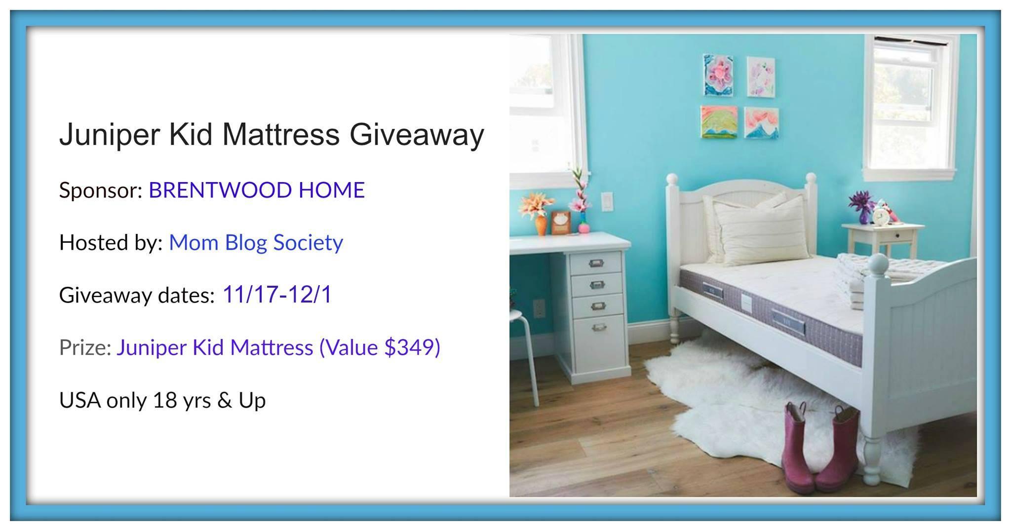 mattress4u