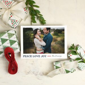 peace_love_joy_2016