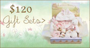 120-gift-set