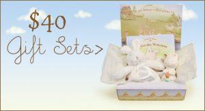 40-gift-set