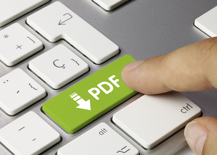 Why You Should Consider Purchasing an Online Pdf Converter