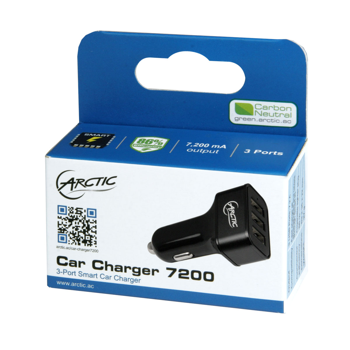 car_charger_7200_g07