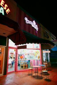 surfside-main-street-serendipity-ice-cream-parlor