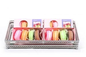 sweet-soap-macarons