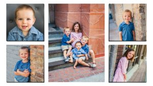 family-portraits-metallic-print-1357