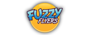fuzzyfliers-logo