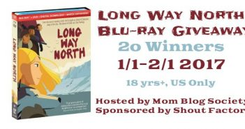 long-way-north-blu-ray-giveaway