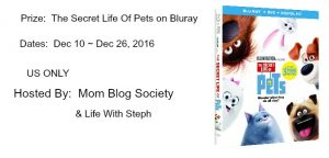 secret-life-of-pets-giveaway-featured