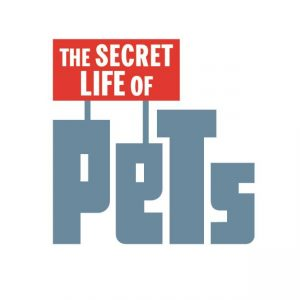 secret-life-of-pets-logo