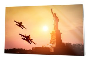 statue-of-liberty-metallic-photo-1363