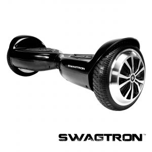 swagtron_t5_black_front_perspective