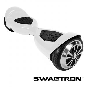 swagtron_t5_white_front_bumper_perspective