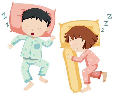 toddlers_sleeping_illustration_image_1