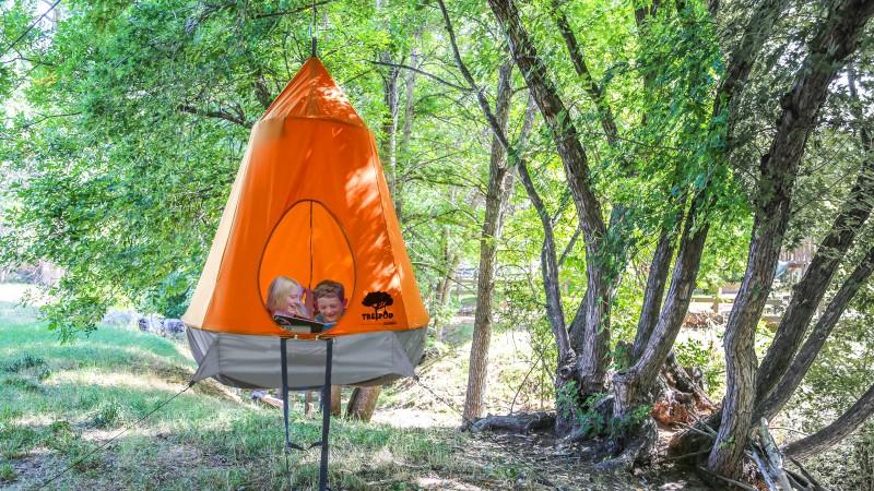 treepod-tent-hammock_h