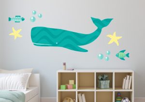 wall-stickers-1334