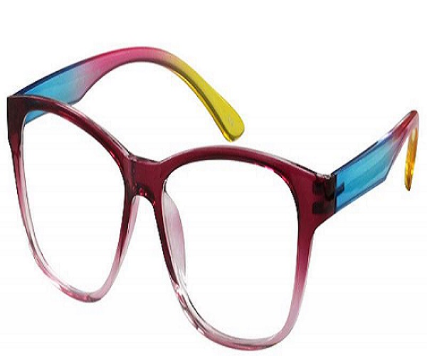 e707eb59844 Eyewear Insight Is The Affordable Option For All Your Eye Wear Needs ...