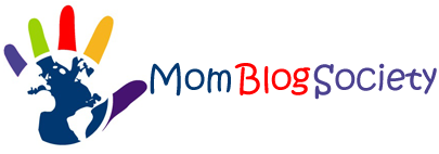 Mom Blog Society