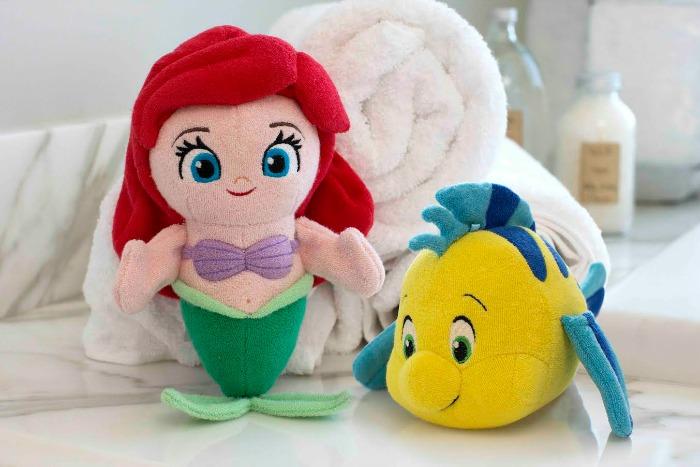 Disney Baby SoapSox®