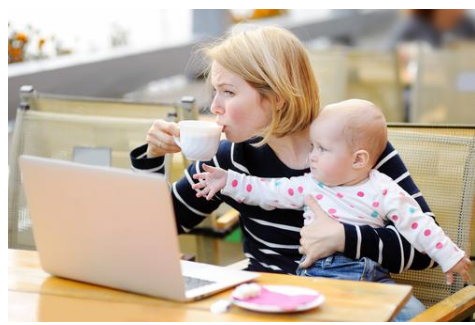 10 Ways Mom Bloggers Can Earn More Affiliate Income