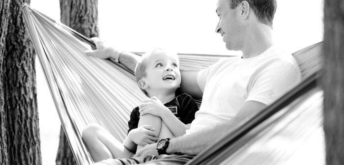 5 Things Every Parent Should Discuss with Your Child