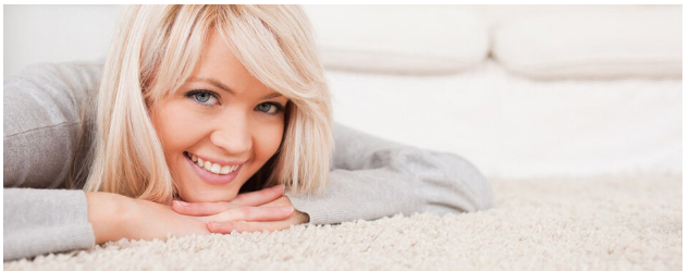 4 Excellent Home Remedies for Carpet Cleaning