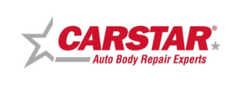 CARSTAR Encourage Teen Drivers to Put Safety First And Enjoy The Moments