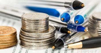 Teaching Money Smarts: Top Tips for Raising Financially Fit Kids