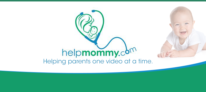 Helpmommy com Giveaway, 1 year subscription to his website