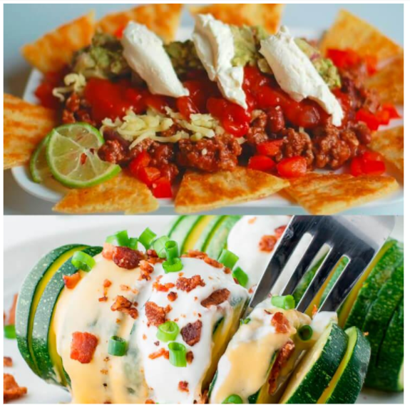 Find Out About Tasteaholics – The Website That Provides Delicious Recipes