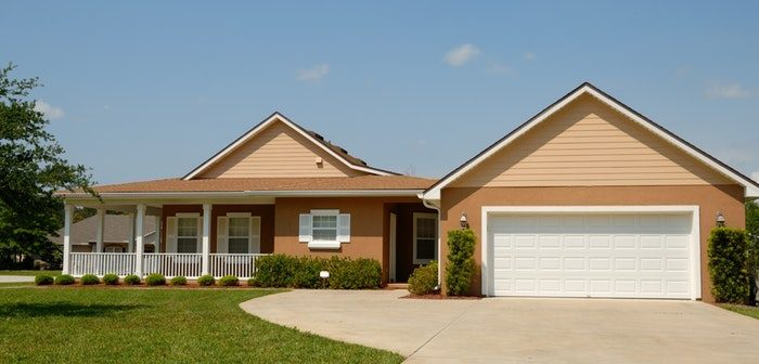 3 Tips to landscaping your property