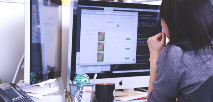 The Main Reasons Why You Should Consider a Career in Software Development
