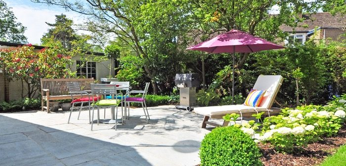 Yards, Patios, and Porches: Simple Ways to Make Summertime Last Much Longer