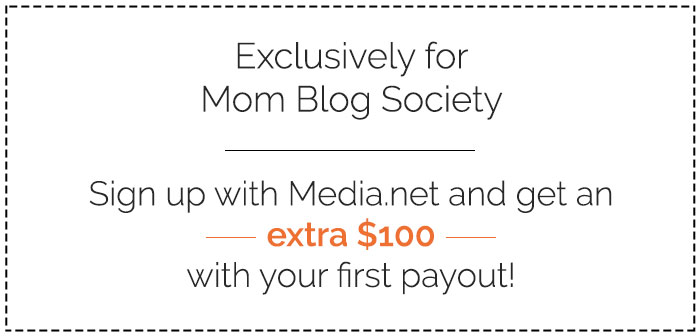 This Ad Platform Gives You Dedicated Personal Support to Help You Monetize Your Blog