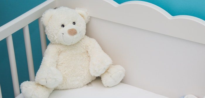 Top tips about your child's bed – The do's and don'ts of bedroom sleeping spots