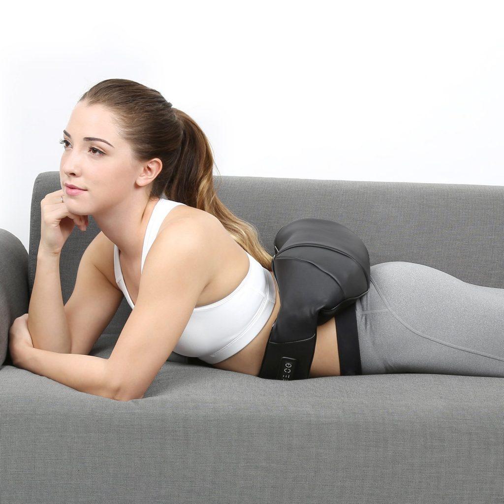 naipo neck massager