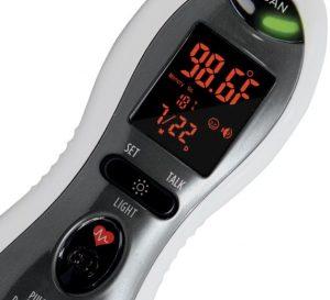 Easy MOBI's DualScan™ Ultra Pulse