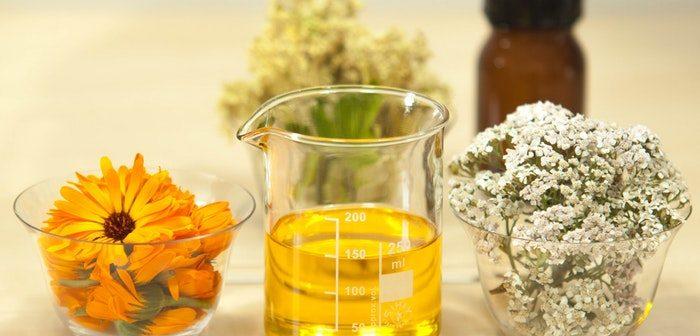 Exploring the Health Benefits of Top Herbal Oils
