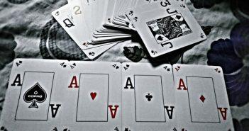 Favorite Casino Games for Women