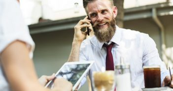How Should You Handle a Debt Collection Call?