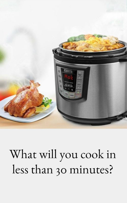 bestek what will you cook image mdr