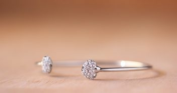 Choose the Perfect Silver Bracelet For Your Loved One!