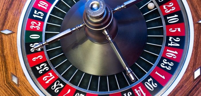 Slots are Easy When You Play Online