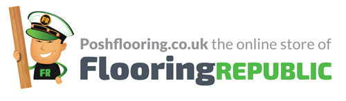 Kid proofing your floors