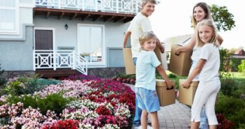 How to Prepare Your Home for Inspection with Children