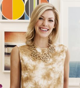 A Baby On The Way: How Viyet's CEO Elizabeth Brown Prepares For First Time Motherhood