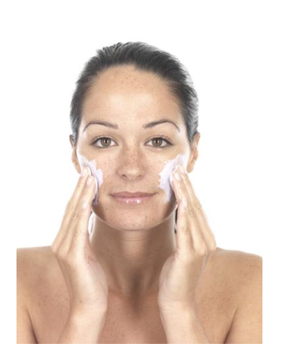 Skin Care Routines for Moms