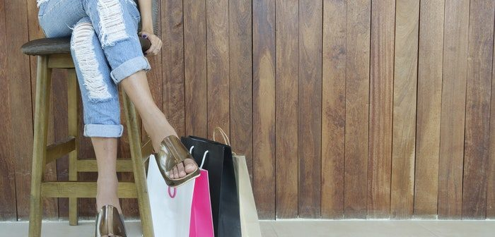 How To Stop Compulsive Shopping- 6 Tips