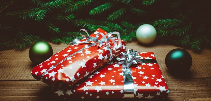 Christmas is Coming: What Would Your Teachers Really Love This Season