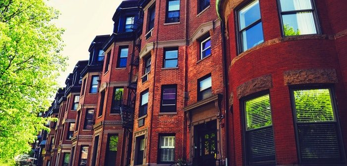 Get Your Apartment In Order With These 6 Tips